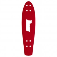 Penny 27 Grip Tape Red