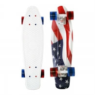 PENNY 22 GRAPHICS USA