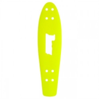 Penny 27 Grip Tape Yellow