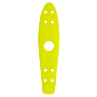 Penny 22 Grip Tape Yellow