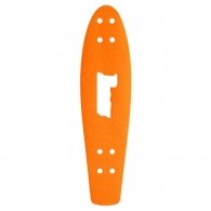 Penny 27 Grip Tape Orange
