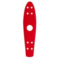 Penny 22 Grip Tape Red