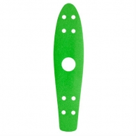 Penny 22 Grip Tape Green