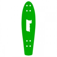 Penny 27 Grip Tape Green